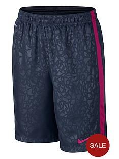nike-junior-strike-gpx-printed-longer-woven-shorts