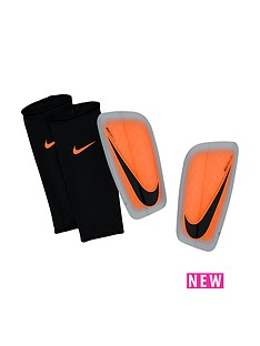 nike-nike-mercurial-lite-shin-guards