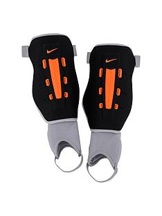 nike-nike-junior-wrapt-shield-shin-guards