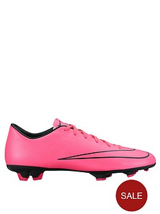 nike-nike-mens-mercurial-victory-v-firm-ground-football-boots