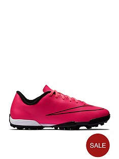 nike-nike-junior-mercurial-vortex-ii-astro-turf-trainers