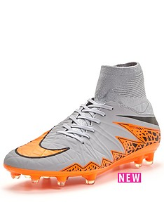 nike-nike-mens-hypervenom-phatal-ii-dynamic-fit-firm-ground-football-boots