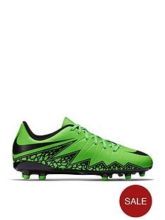nike-nike-junior-hypervenom-phelon-ii-firm-ground-football-boots