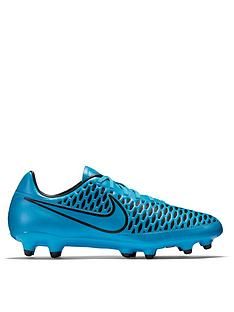 nike-nike-mens-magista-onda-firm-ground-football-boots