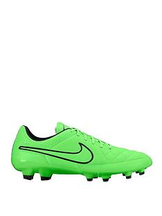 nike-nike-mens-tiempo-genio-leather-firm-ground-football-boots