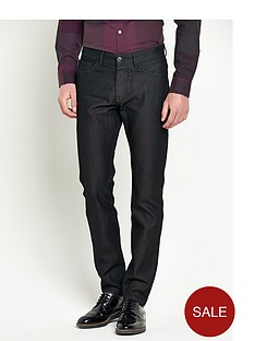 ted-baker-ted-baker-straight-fit-jean