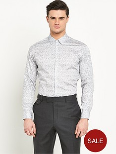 ted-baker-print-mens-shirt