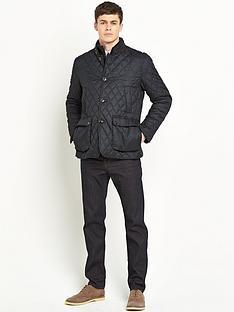 ted-baker-ted-baker-4-pocket-quilted-jacket