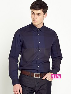 ted-baker-large-check-long-sleeve-shirt