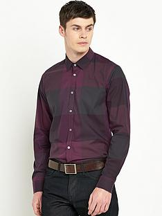 ted-baker-ted-baker-large-check-long-sleeve-shirt