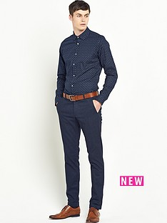 ted-baker-paisley-long-sleeve-shirt