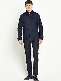 ted-baker-ted-baker-4-pocket-field-jacket