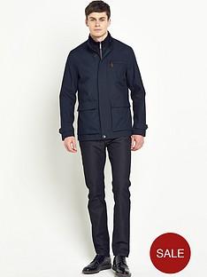 ted-baker-ted-baker-4-pocket-field-jacket