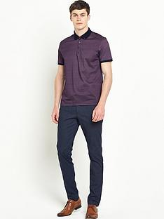 ted-baker-ted-baker-small-dot-polo-shirt