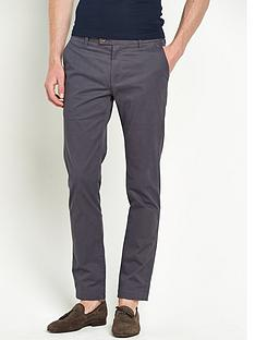 ted-baker-ted-baker-classic-fit-trousers