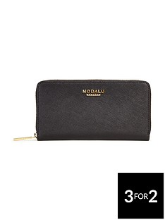 modalu-wilton-zip-around-purse