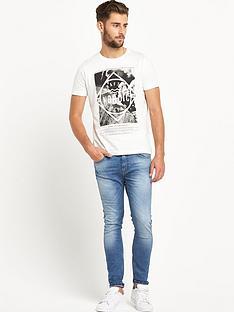 goodsouls-goodsoulsnbspnordic-print-t-shirt