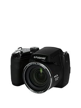 vivitar-polaroid-ie4038-18mp-bridge-camera-black