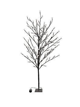 smart-garden-outdoor-150-cm-blossom-tree-with-120-white-led-lights