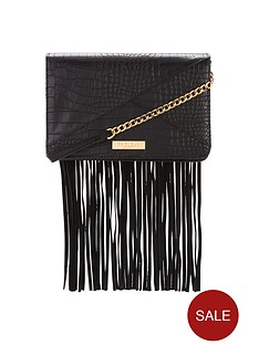 carvela-fringe-crossbody-bag