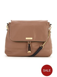 carvela-carvela-shoulder-bag