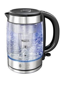 russell-hobbs-brita-purity-glass-kettle-20760