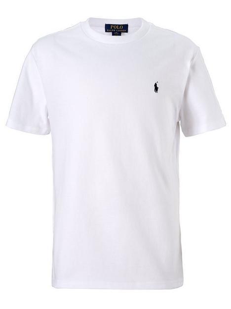 ralph-lauren-boys-classic-pony-short-sleeves-t-shirt-white
