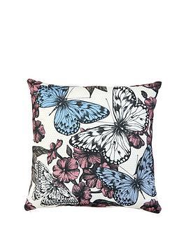fearne-cotton-trixie-cushion-ndash-43-x-43-cm