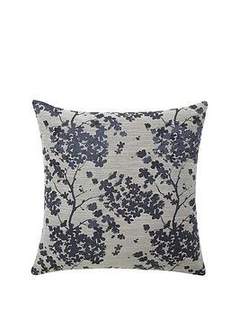 darcey-woven-cushion