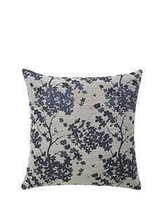 darcy-woven-cushion-navy-43x43cm