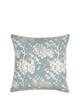 darcey-woven-cushion-in-chambray-43-x-43-cm