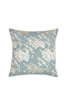 darceynbspwoven-chambray-cushion