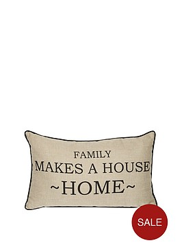 home-slogan-cushion-30x50cm