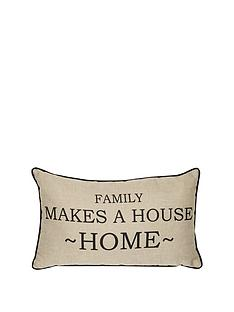 home-slogan-typo-cushion-30x50cm