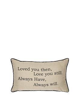 always-typo-cushion-30x50cm
