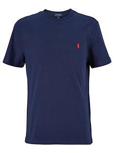 ralph-lauren-boys-classic-pony-t-shirt