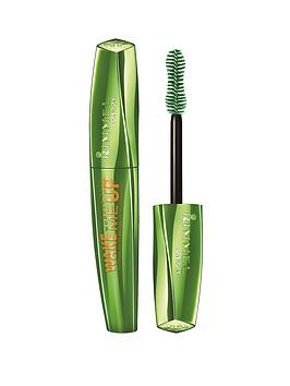 rimmel-london-wonderrsquofull-wake-me-up-mascara-extreme-black-11ml