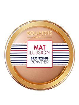 bourjois-mat-illusion-bronzing-powder