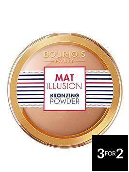 bourjois-matt-illusion-bronzing-powder-15g