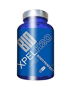 bio-synergy-body-perfect-xpel-h20-water-loss-capsules