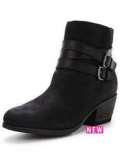 clarks-clarks-gelata-fresca-double-buckle-ankle-boot