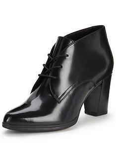 clarks-kadri-alexa-lace-up-heeled-ankle-boot