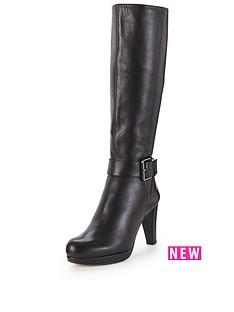 clarks-kendra-glaze-heeled-knee-boot