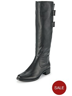 clarks-likeable-me-leather-knee-boot
