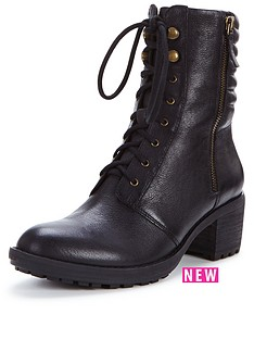 clarks-maroda-spritz-lace-up-ankle-boot