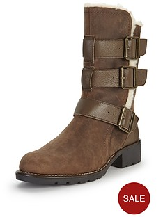 clarks-orinoco-bloom-3-buckle-calf-boot