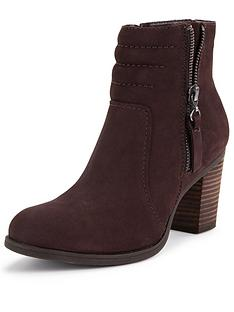 clarks-palma-trina-low-heeled-ankle-boot