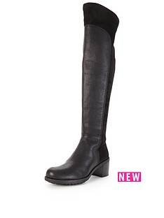 clarks-pilico-shimmer-over-the-knee-boot