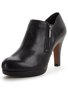 clarks-amos-kendra-leather-heeled-shoe-boot
