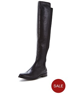clarks-bizzy-girl-knee-boot-otk